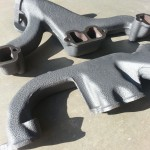 Ceramic Coating - Barker's Coating Solutions