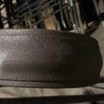 Industrial Powder Coating - Barker's Coating Solutions